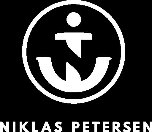 Niklas Petersen Consulting COACH I TRAINER I BERATER