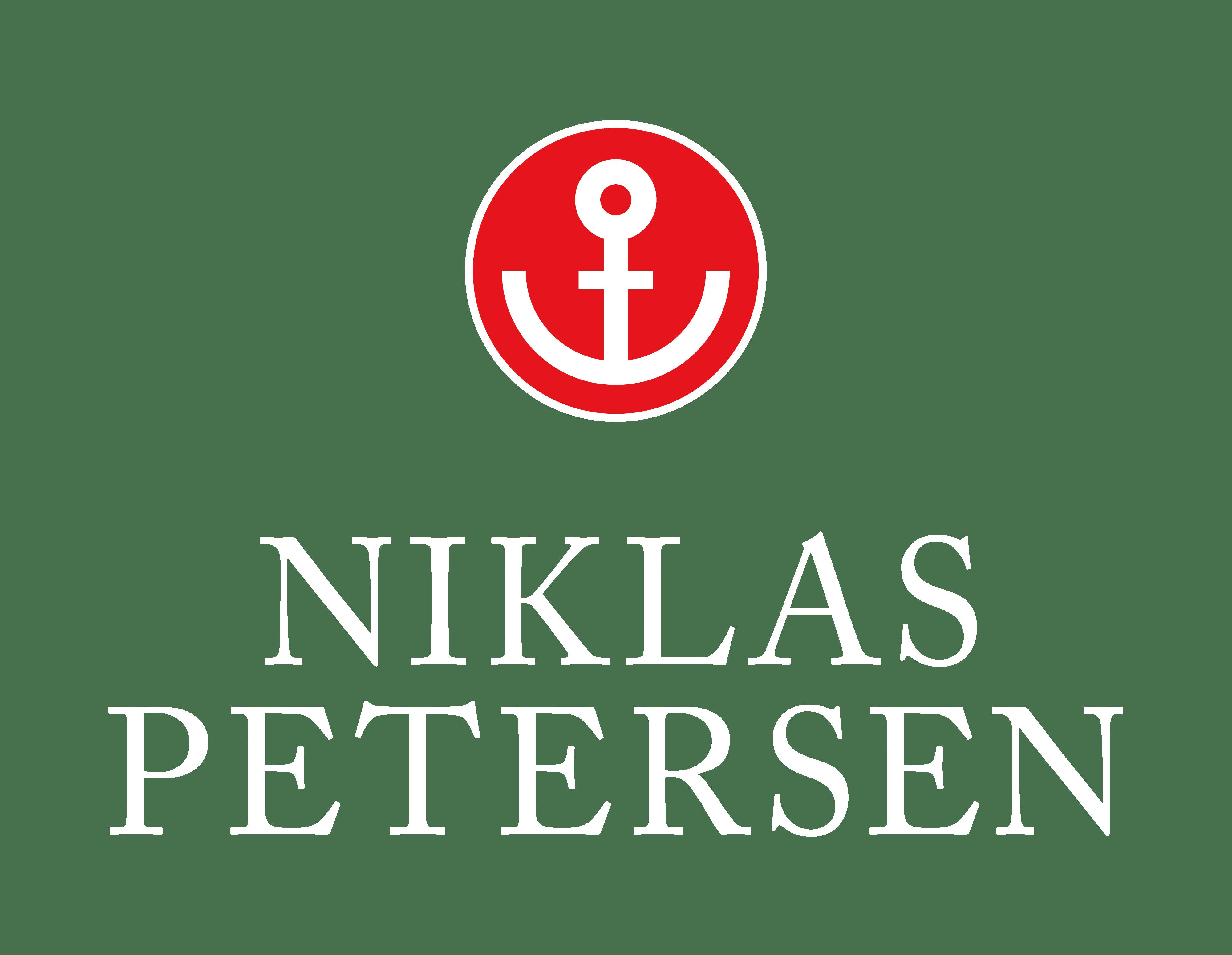 Niklas Petersen Consulting